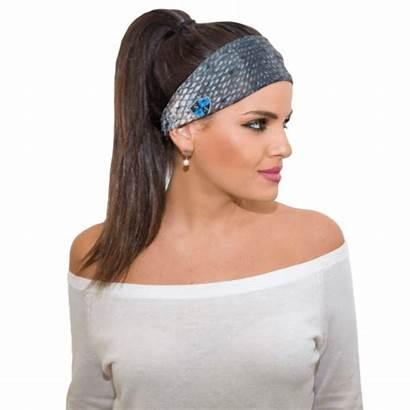 Headbands Fish Headband Company Bands Ways