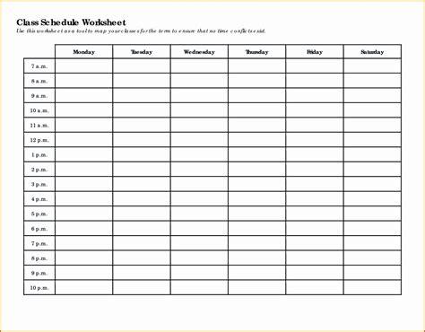 basic payslip template excel  jwbhg   weekly