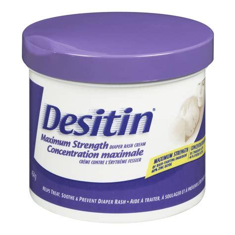 Zinc Free Diaper Cream All The Best Cream In 2017