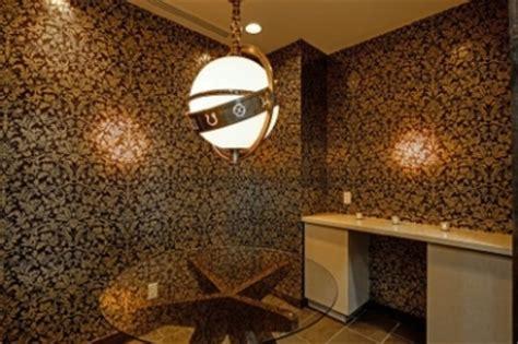 The Astrology Room zenbar healing studio oakville on cylex 174 profile