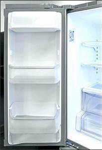 Kenmore Elite Refrigerator Manual Defrost