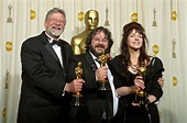 2004 | Oscars.org | Academy of Motion Picture Arts and ...