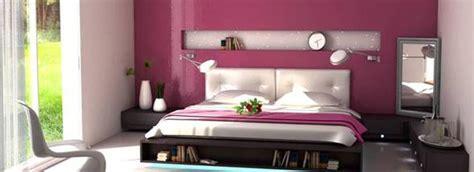 chambre nuptiale relook de votre chambre nuptiale paperblog