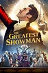 The Greatest Showman - Movie info and showtimes in ...
