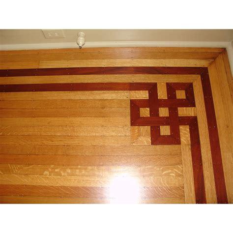 flooring pensacola central hardwood flooring pensacola florida fl localdatabase com