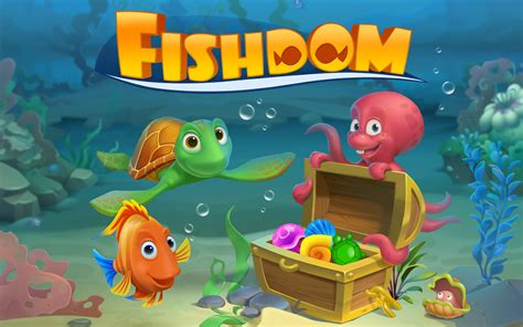 home design magazines fishdom android apps on play