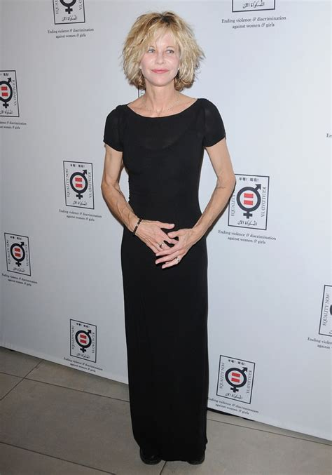 meg ryan pictures with high quality photos