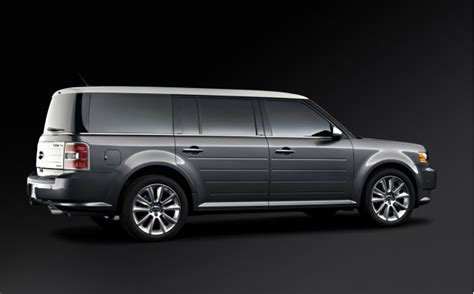 row seats   top rated family wagons