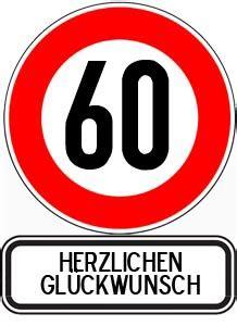 geburtstagssprüche mann geburtstagssprüche zum 50 für einen mann kostenlos sieradz biz pl