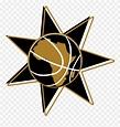 Fiba Africa Basketball League Logo Clipart (#5707149 ...