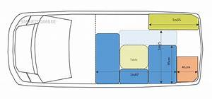 Amenagement Camion Camping Car : plan amenagement vito camping car ~ Maxctalentgroup.com Avis de Voitures