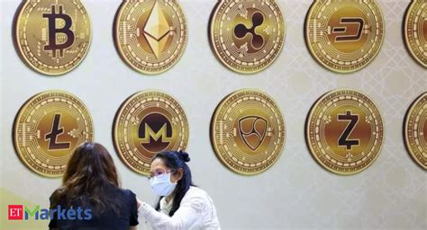 ethereum price: Top Cryptocurrency Prices Today: Ethereum ...