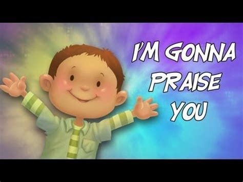 im gonna praise you praise and worship for 955 | c33a59bf416797957512f55ae406394c