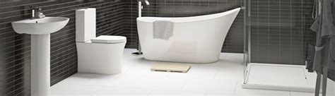 New Bathtub Cost by Realistic Bathroom Cost See Our Installation Price Guide