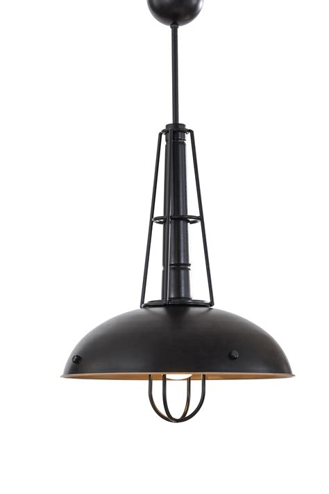 york industriele hanglamp tienerkamer specialist