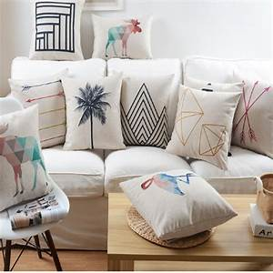 online buy wholesale decorative pillows from china With buy sofa pillows online