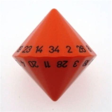roll virtual dice random dice rolling randomize