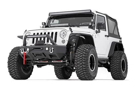 jeep wrangler front 100 jeep wrangler front bumper rock hard 4x4 u0026