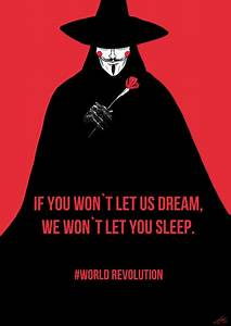 Quotes About Ch... Famous Revolutions Quotes