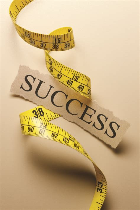 How Do You Measure Success? | Convertible Solutions
