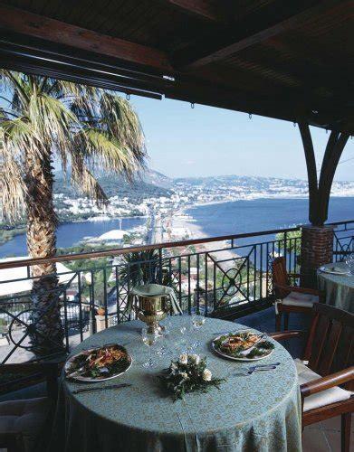 Il Gabbiano Baia Hotel Ristorante Il Gabbiano Baia Napoli Prenota Subito