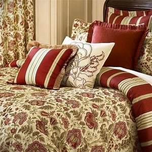 Waverly, Imperial, Dress, Bedding, Collection