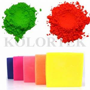 Neon Colours For Soapmaking Buy Neon Colours For