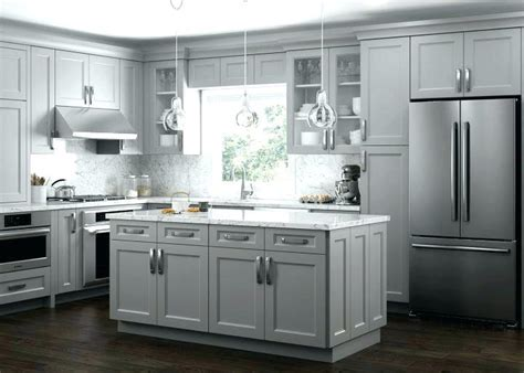 Medallion Furniture Best Kitchen Cabinet Overstock Royal