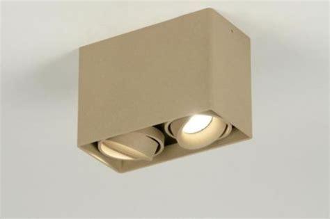 une industrielle lumières plafonnier le décoration