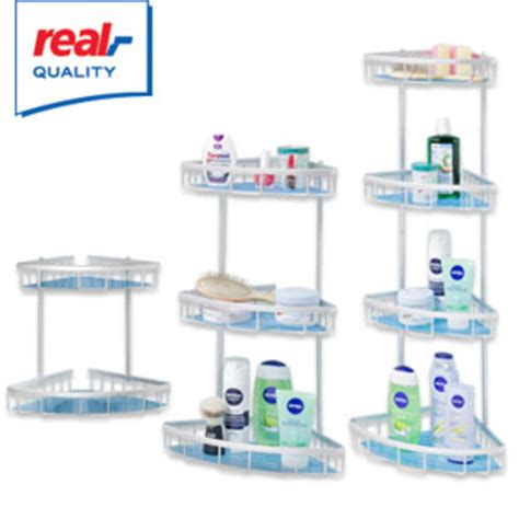 Badezimmer Regal Real by Badezimmer Regale Real Ansehen