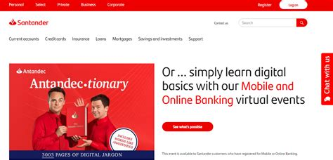 Santander was founded in northern spain in 1857, and has a global presence which include markets in europe, north and south america. Activate Santander Credit Card   Santander Debit Card