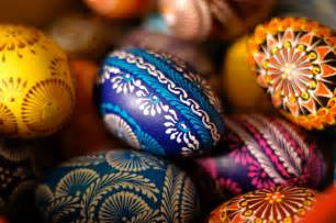 german easter decorations easter eggs decoration and coloring ideas easy easter