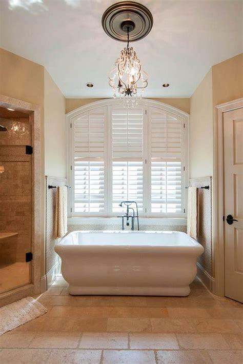 designs of bathrooms 26 ultra modern luxury bathroom designs construction
