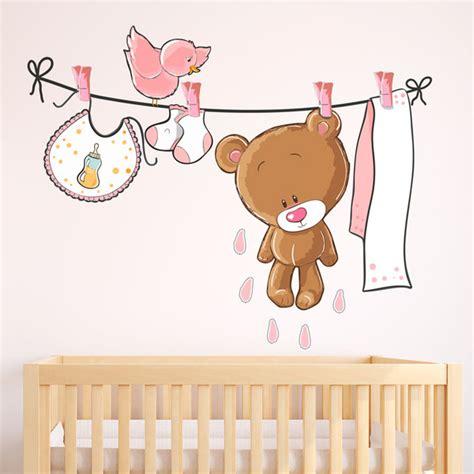 Allposters Wandtattoo Kinderzimmer by Vinilos Infantiles Decorativos Para Pared Increibles