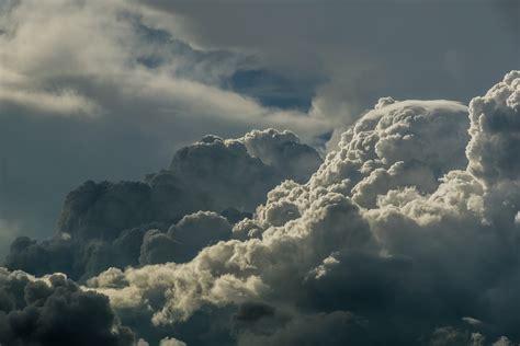 cloud photos clouds cloudporn weather 183 free photo on pixabay