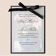 Photo Wedding Invitations How To Make Elegant Photo Create Your Own Wedding Invitation Suite 27 Wedding Invitation Printing Printing By Johnson Mt Create Your Own Wedding Invitations Large Size Zazzle
