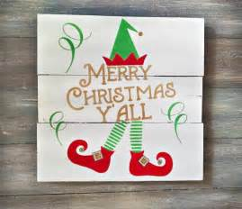 17 best ideas about merry christmas signs on pinterest christmas signs wood christmas wooden