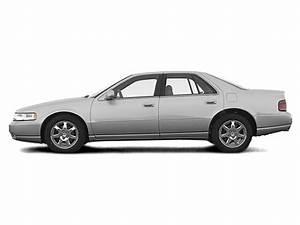 Oldsmobile Aurora Owners Manuals 2003-1995