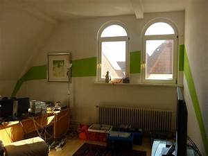 Wohnung Mieten Verden : 2 zimmer wohnung in verden mieten immobilien vermietung ~ A.2002-acura-tl-radio.info Haus und Dekorationen
