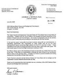 Executive, Correspondence, U2013, Letter, Dtd, 06, 29, 2005, All