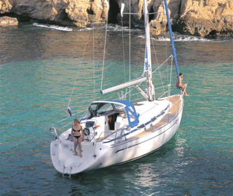 Boat Charter From Miami To Nassau by Charter Flights Charter Flights From Nassau To Cuba