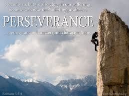 Popular bible verses about perseverance. Funny Wallpapers: Perseverance quotes, perseverance quote