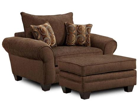 slipcover for oversized chair and ottoman chair and ottoman slipcover set oversized chair and
