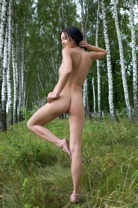Erotic Azerbaijan Photo Mature Ladies Fucking