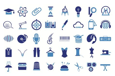 sewing machine singer free download 200 vector icons mightydeals
