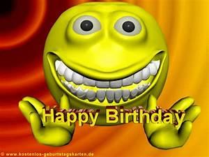 Glückwünsche zum Geburtstag Animierte Glückwünsche zum