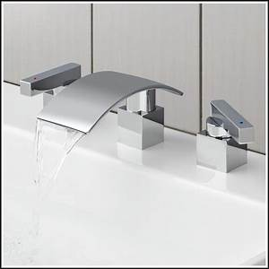 Unterputz Armatur Waschtisch : grohe unterputz armatur badewanne tg63 hitoiro ~ Sanjose-hotels-ca.com Haus und Dekorationen
