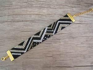Bracelet Tendance Du Moment : 2787 best envies du moment images on pinterest ~ Dode.kayakingforconservation.com Idées de Décoration