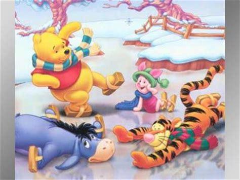 disneychristmas ebccac jigsaw puzzle jigzonecom