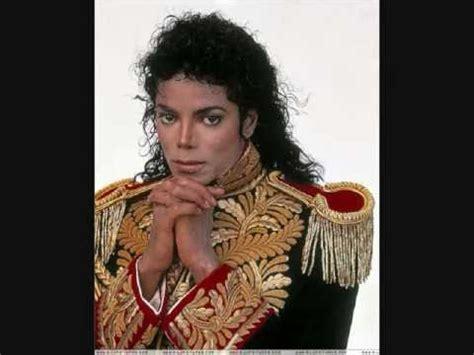 Michael Jackson - Annie Leibovitz Photo Shoot 1989 (Vanity ...